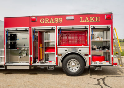 Grass Lake_web-2026