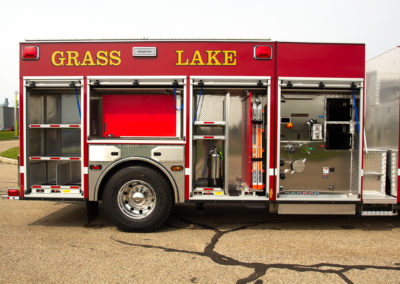 Grass Lake_web-2054